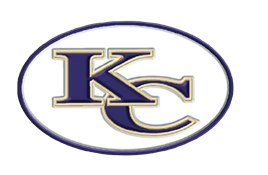 Karns City Area School District